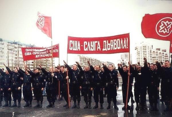 К концу года инфляция в Украине разгонится до 19%, - НБУ - Цензор.НЕТ 4827