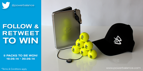 Follow and Retweet this image to win our PB golf pack giveaway! 5 to be won through Twitter! #Competition http://t.co/bHWlLgFdcf