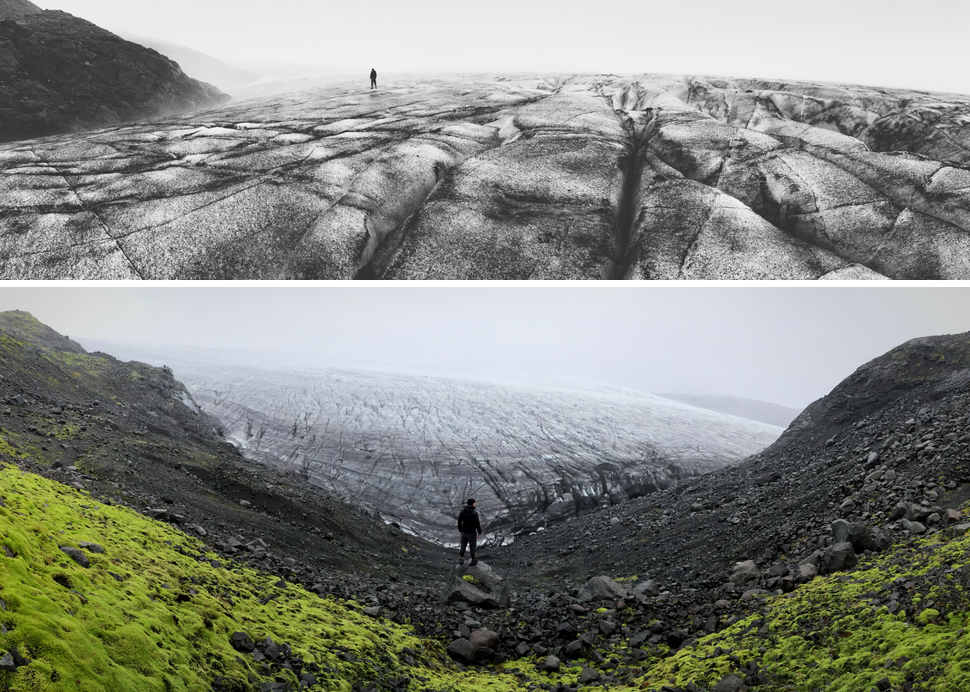 Putting the iPhone 6 camera to the test in Iceland. Simply beautiful. http://t.co/2hZh4cHCVB http://t.co/YhdXG99wL3