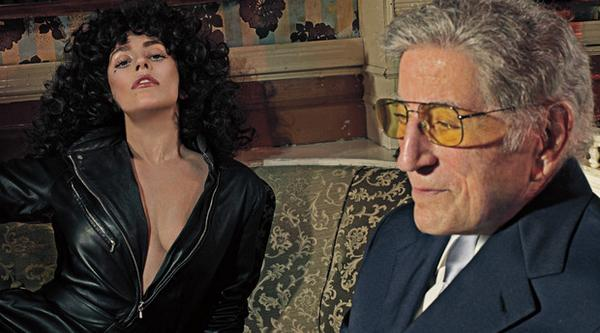 Be the first to order the new @ladygaga & @itstonybennett album, only @Gilt & #GiltCity: http://t.co/jmRsB9ZOj6 http://t.co/zTNV1fehyH