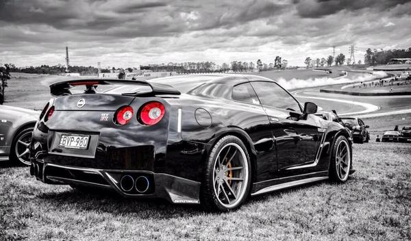 Fast Cars (@QuiteFastIndeed) | Twitter