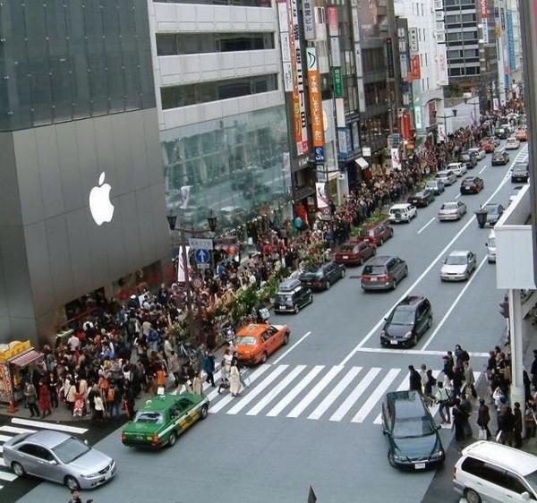 Apple is screwed http://t.co/KoD93bEuOp