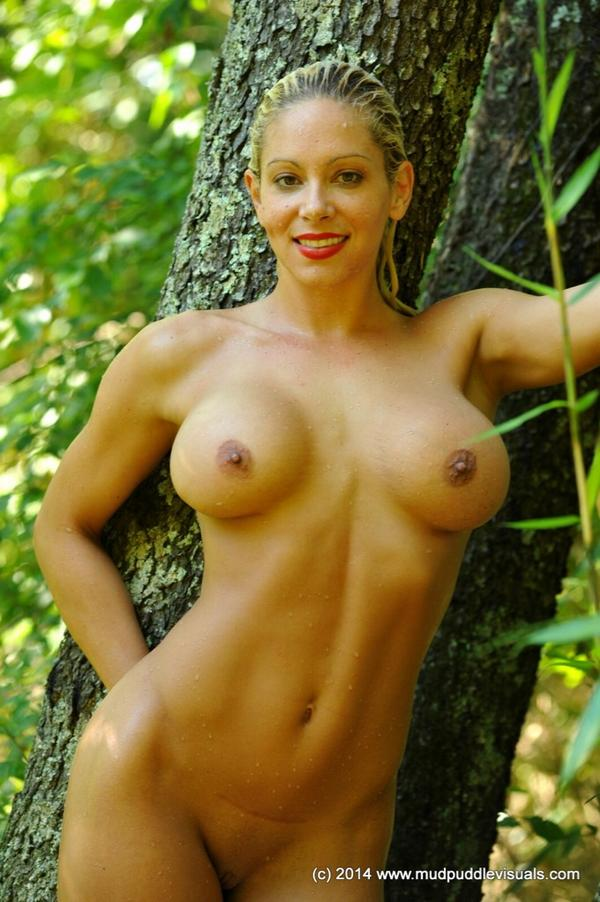 Thanks for nude jungle girls pictures opinion already