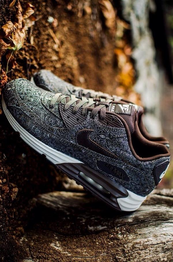 air max on twitter nike air max 90 lunar 39 suit and tie. Black Bedroom Furniture Sets. Home Design Ideas