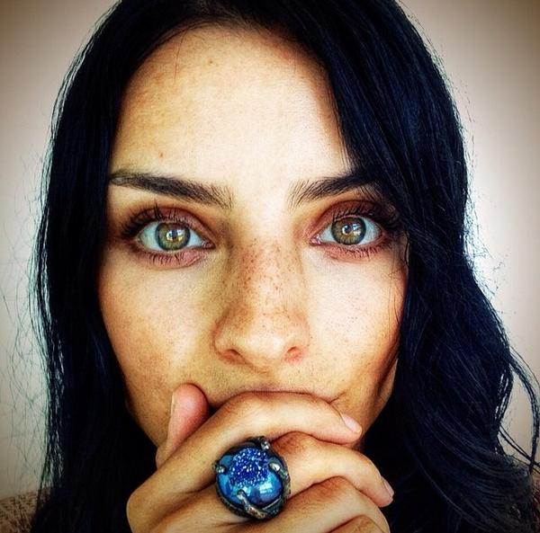 aislinn derbez wikipedia