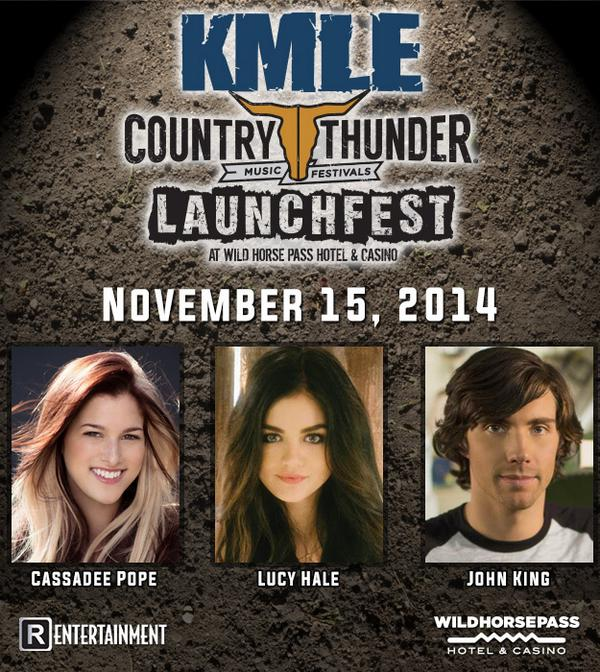 #kmleCT #Launchfest is BACK! @tunein for keywords all WKND to win tix! + Win a #Halloween trip to @Disneyland®! http://t.co/3IuPa4I7mk