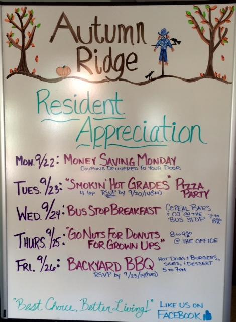 Autumn Ridge Nc Autumnridgenc Twitter