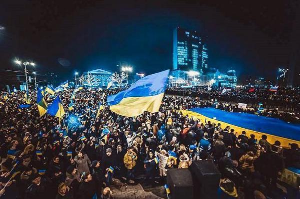 Общие потери украинских военнослужащих на Донбассе составляют около двух тысяч человек, - Олийнык - Цензор.НЕТ 7532