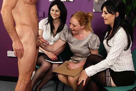 Yulia Nova Porn Porn Videos  Pornhubcom