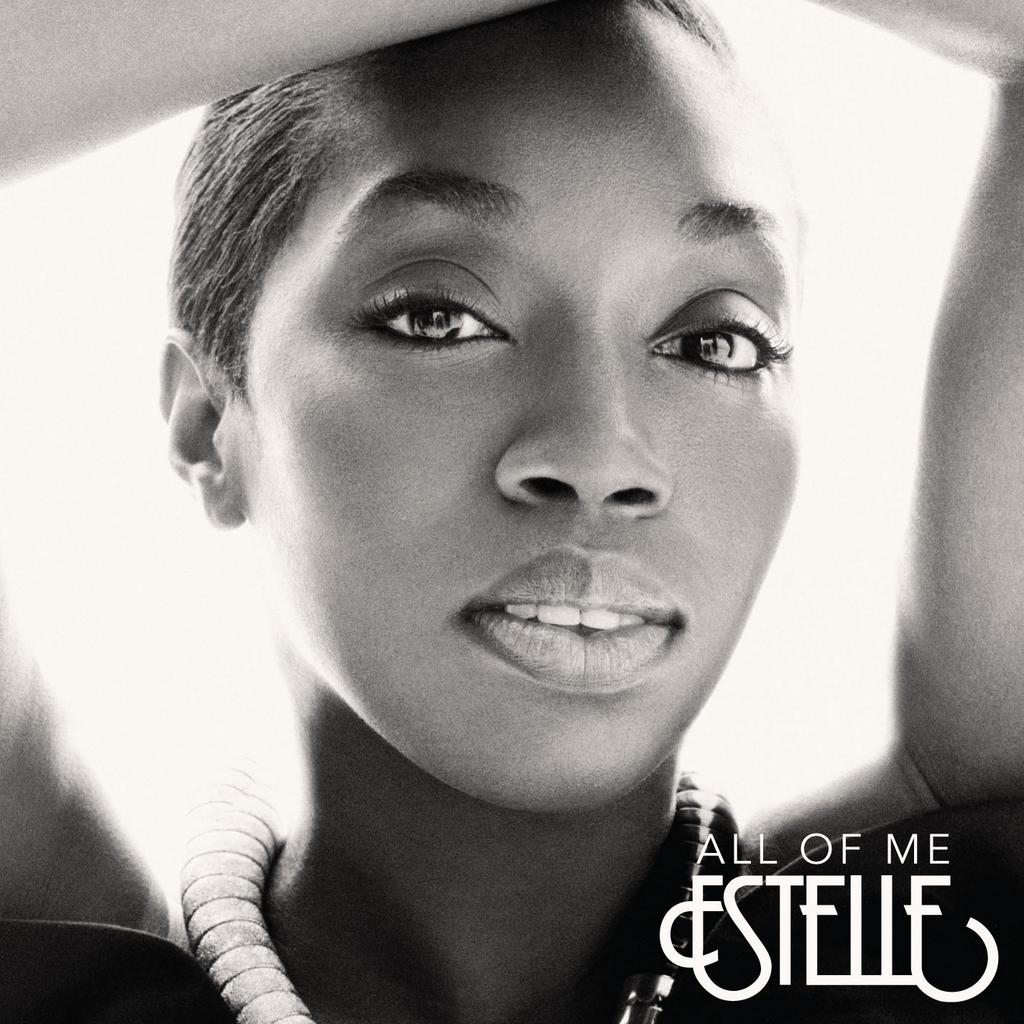 RT @GotSoul: #nowplaying Estelle - The Life on Got Soul Sessions Radio with TuneIn http://t.co/k0tujOiYlX @EstelleDarlings http://t.co/xSyL…