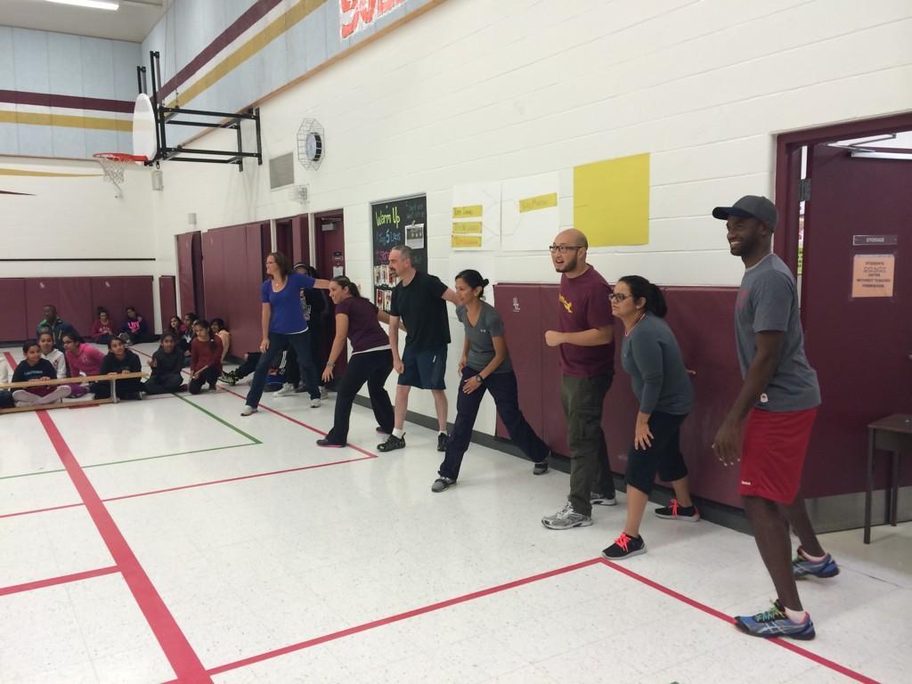 Peel School Board: Peel School Board (@PeelSchools)