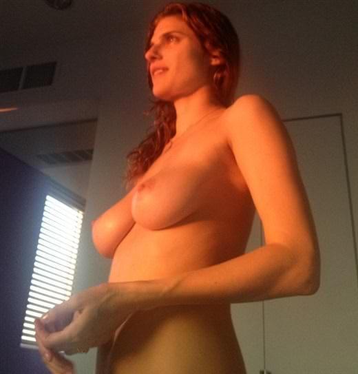 Meredith vieira nude fakes