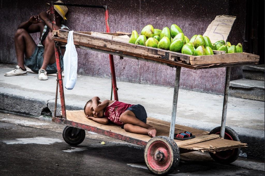 La Cuba 'cruda' de Yusnaby Bx6fm_6CcAA_teZ