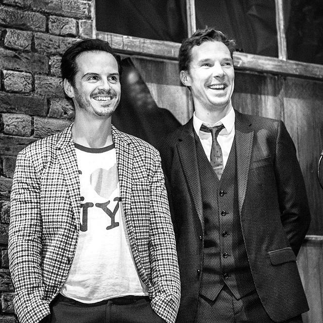 Andrew Scott Online on Twitter: