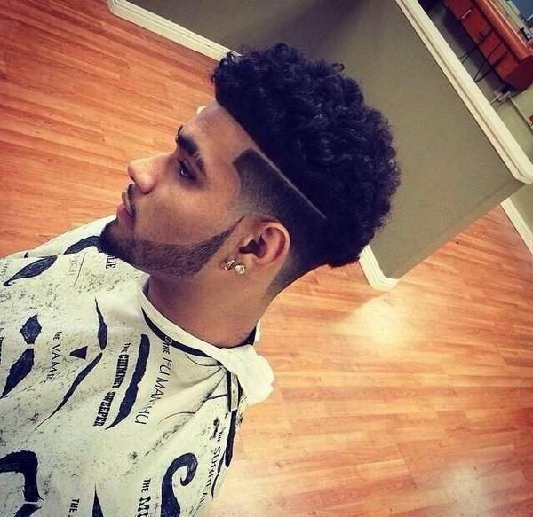"""""""@miilkkk: If my barber gave me trims like this I'd put his children in my will http://t.co/H4GxOSSP2y"""" LOL"""