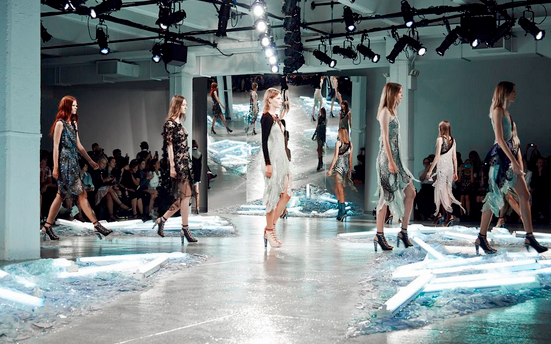 Go behind the scenes of @OfficialRodarte, @JasonWu & @LACOSTE with show producer @BureauBetak: http://t.co/jAOjVF7isb http://t.co/xN37HZAWud