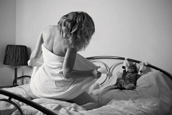 Фото интимной жизни женщины фото 505-454