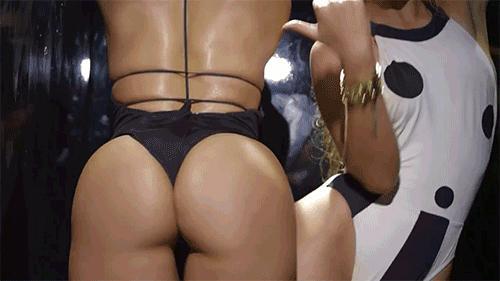 Jennifer lopez booty feat iggy azalea teaser 4