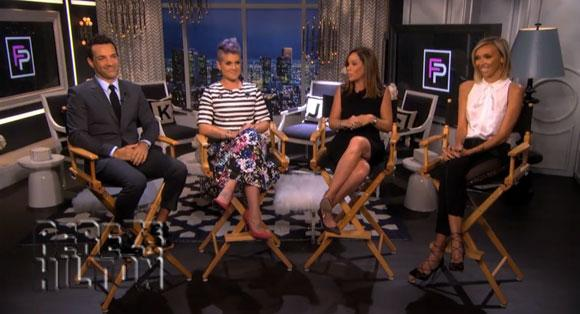 RT #FashionPolice Will Continue Without #JoanRivers! Details ---> http://t.co/jZF8SnqqHQ http://t.co/WQl4Xcqtyr