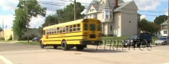 Hero bus driver sacrificed her own life to save ten-year-old student http://t.co/tVJnze3Mg9 http://t.co/lBhgfOpnjA
