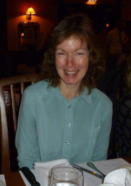 Have you seen Barbara?  Public assistance sought to locate her, last seen Sept. 15. http://t.co/ALeqohJgCe http://t.co/9JDB7I4p13