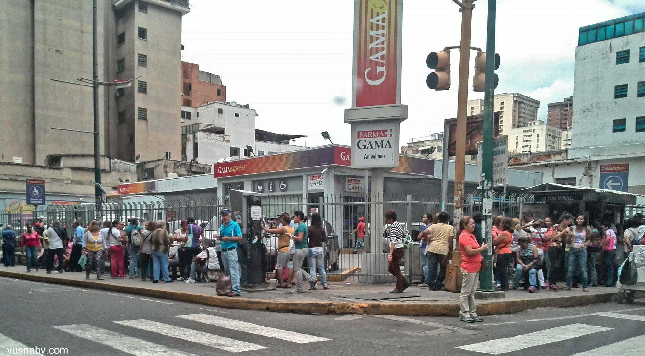 La Cuba 'cruda' de Yusnaby Bx7luZ3IMAETcdv