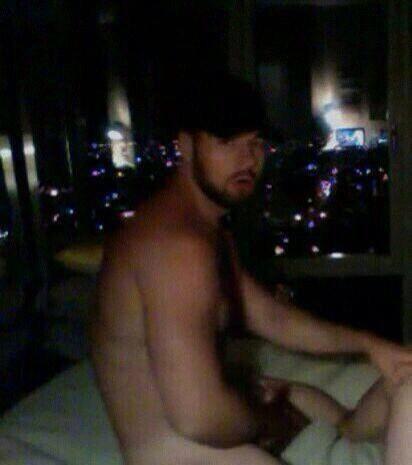 Liam jolley porno Marisol Diego
