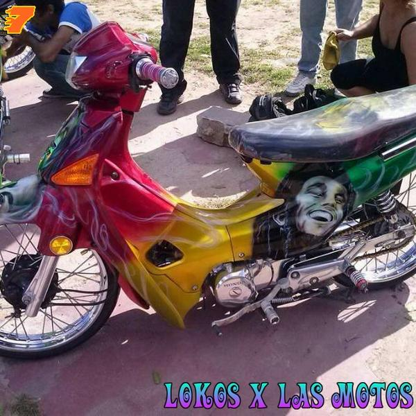 Locos X Las Motos On Twitter Httptco77ncni5hjc