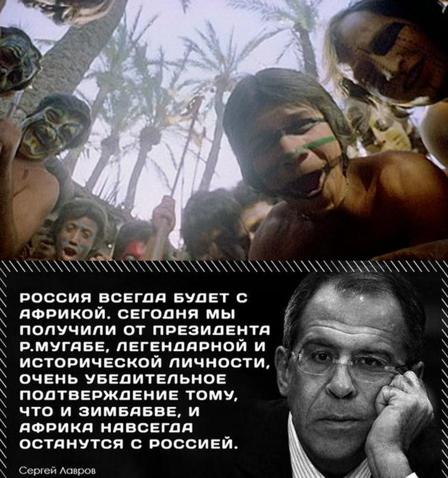 Глава МИД Литвы надеется, что Донбасс не превратится во второе Приднестровье - Цензор.НЕТ 6759