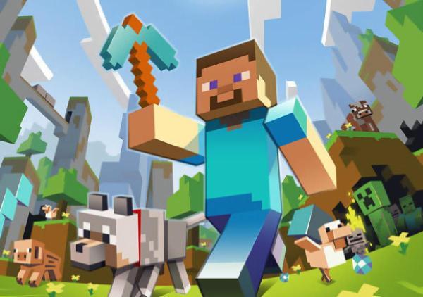 minecraft ps3 free download