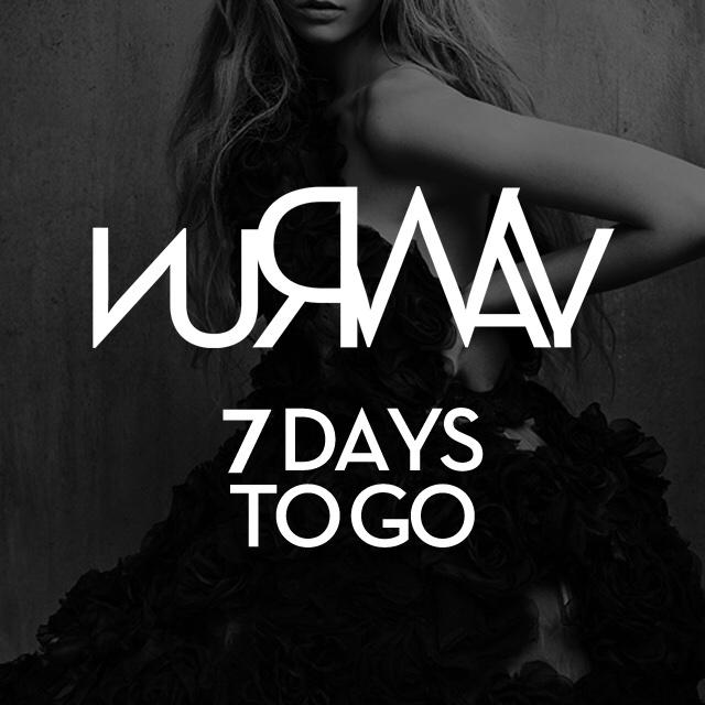 RT @RnWyClub: Finally there 1 week left till @VickyGShore opens her brand new club Best thing to hit Southport since sliced bread! http://t…