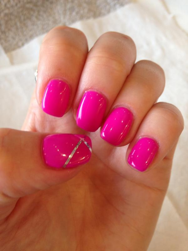 Calgel Nails Calgelharriet Twitter