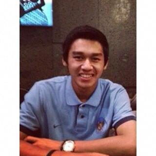 septian david maulana denik rahayu s on twitter quotganteng bgttt davidmaulana13
