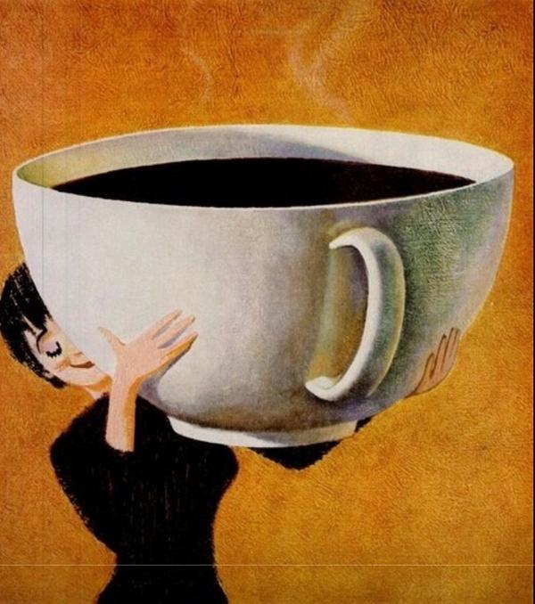 Good #monday morning! http://t.co/mcPou5V3pC