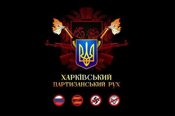 Европарламент поддержал проект резолюции по ратификации Соглашения об ассоциации с Украиной - Цензор.НЕТ 4891