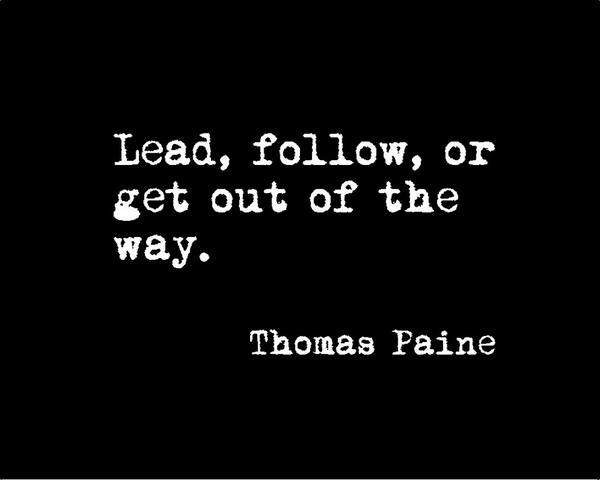 Indecision, lack of forward motion, scared to take the next step - Here's some #mondaymotivation http://t.co/rGoA6xbU5U