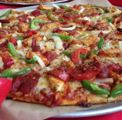 photograph relating to Donatos Printable Coupon called Donatos pizza discount codes dayton ohio / Exactly where toward order