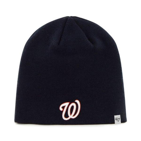 018f07d6a Washington Nationals on Twitter: