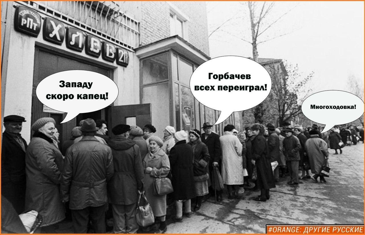 На Донбассе в заложниках остается около 460 человек, - ООН - Цензор.НЕТ 6924