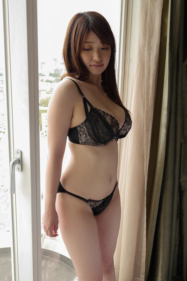 中國AV女Alina Li Asian Pornstar Interview - YouTube