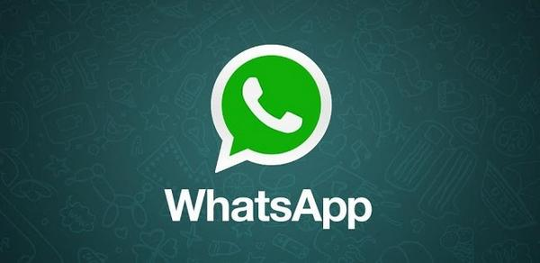 WhatsApp para Android comienza a probar el doble check azul para los mensajes leídos  http://t.co/gkxAsvRz0r http://t.co/p8QmL5QImi