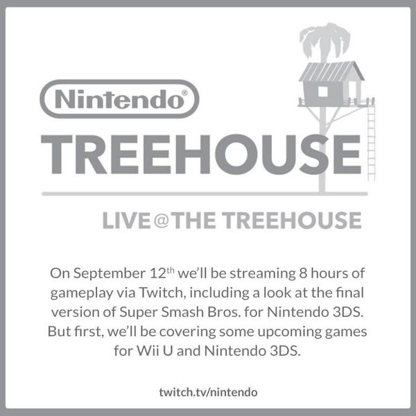 General Nintendo Direct/Treehouse/Other Interweb Broadcast Thread BxBqF1tIMAAa0EP