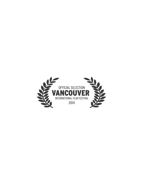 They Came at Night is an official selection of the @VIFFest #LRA #MobileCinema http://t.co/8qitJwwcwI
