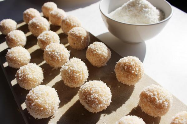 Diwali Sweets | Niryas Foods