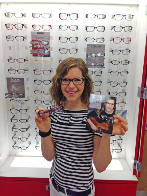 lisa loeb on twitter visiting my glasses at the costco in pleasanton ca find your own lisaloebeyewear here httptcoxdf4r4p676
