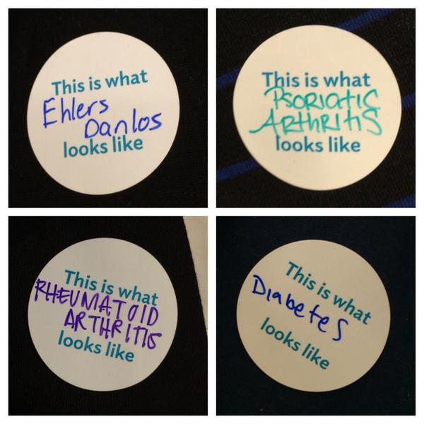 "@summerplum @DrBeckerSchutte @HurtBlogger here are a few of the ""fill in the blank"" stickers #medx http://t.co/zr1bNZurSa"