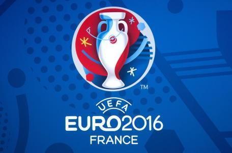 Rojadirecta Euro 2016: programma partite qualificazione e diretta streaming gratis calcio