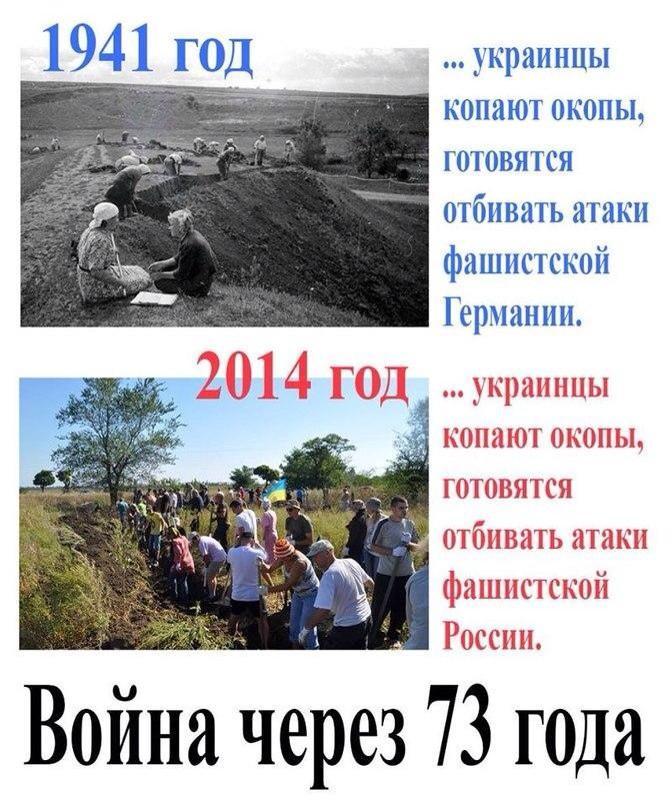 """РФ нарушает международные нормы, незаконно направляя """"гумконвои"""" в Украину, - постпред США при ОБСЕ - Цензор.НЕТ 8321"""