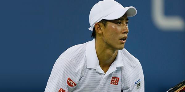 全米オープンテニス決勝戦、錦織選手(@KeiNishikori)は惜しくも破れましたが、準優勝という日本人初の快挙を成し遂げました。私たちに感動を与えてくれた錦織選手。準優勝おめでとうございます。 http://t.co/b7XTKkQcZs