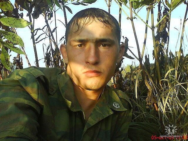 Виновника одесской трагедии 2 мая - Капитана Какао могут освободить - Цензор.НЕТ 7980